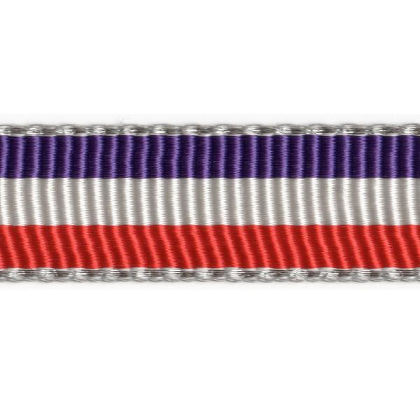 Sektband 8mm ohne Metall